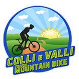 Trofeo Colli e Valli Mountain Bike